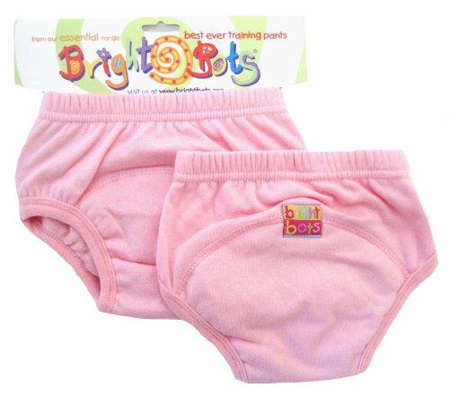 bright-bots-mutandine-di-apprendimento-confezione-doppia-l-24-30-mesi-colore-rosa-pallido