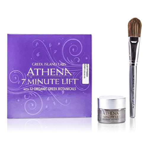 Athena 7 Minute Lift Crème anti-âge 7 minutes