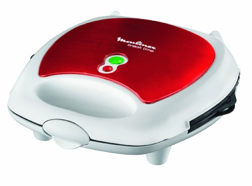 moulinex-sw6125-3-in-1-snack-kombigerat-red-ruby