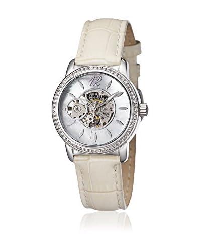 Stührling Reloj con movimiento cuarzo suizo 856.01 34 mm