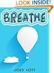 Breathe: Restore Natural Breathing Ac...