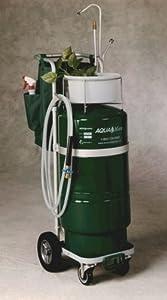 American Granby Aqm3 Aquamate Model No 3 Portable Water Delivery System 12 Gallon