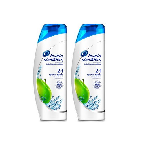 head-and-shoulders-green-apple-2-in-1-dandruff-shampoo-conditioner-135-fl-oz-pack-of-2