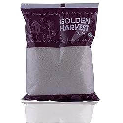 Golden Harvest Daily Sugar Medium, 1Kg