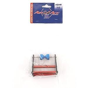 ACME - Wuchtbrumme, Wuchtgerät für Propeller bis 70g Balancer (AA8130)