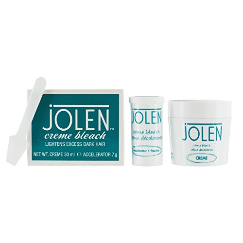 jolen-creme-bleach-original-formula-lightens-excess-dark-hair-28g