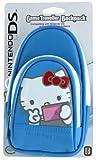 DSi NDSLite Zaino Hello Kitty Bigben