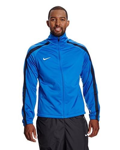 Nike Chaqueta Deporte Comp
