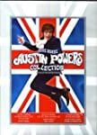 Austin Powers Franchise Triple