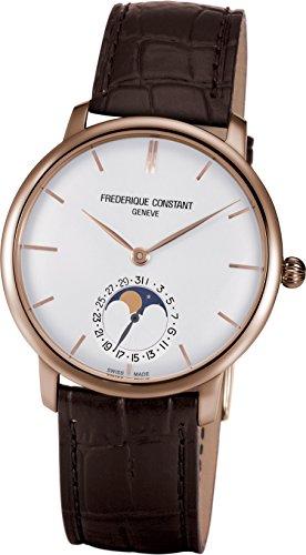 frederique-constant-slim-line-homme-42mm-automatique-date-montre-fc-705v4s4