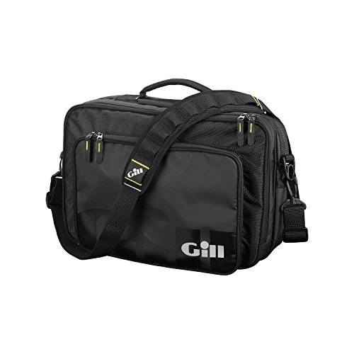 gill-navigator-bag-black-l062-colour-black
