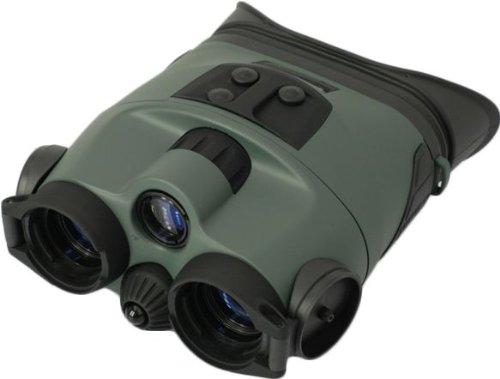 Factory Demo Yukon Tracker Pro 2X24 R-Yk25022-Demo