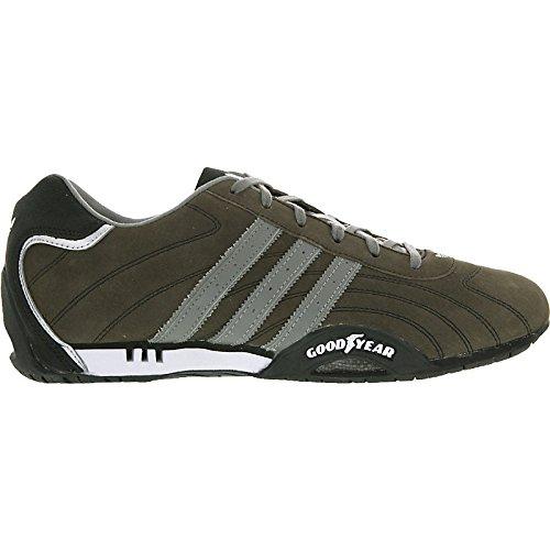 adidas Adi Racer Waxy GRÜN U44345