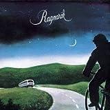 Ragnarok by RAGNAROK (2011-11-15)
