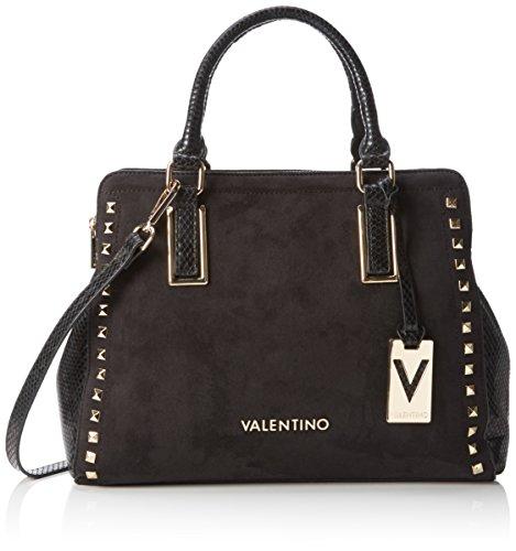 valentino-womens-luxor-top-handle-bag-black-schwarz-nero