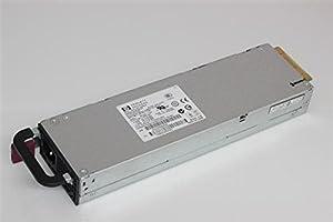 HP DPS-460BB ProLiant Power Supply DL360 G4 460W