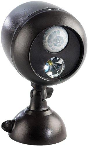 Lunartec-Kabellose-Auenleuchte-mit-PIR-Bewegungssensor-und-1-W-LED