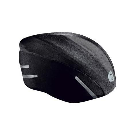 Sugoi 2014 Zap Helmet Cover - 99904U.609