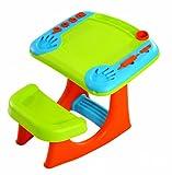 KETER Handz-On Desk