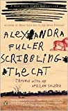 Scribbling the Cat Publisher: Penguin