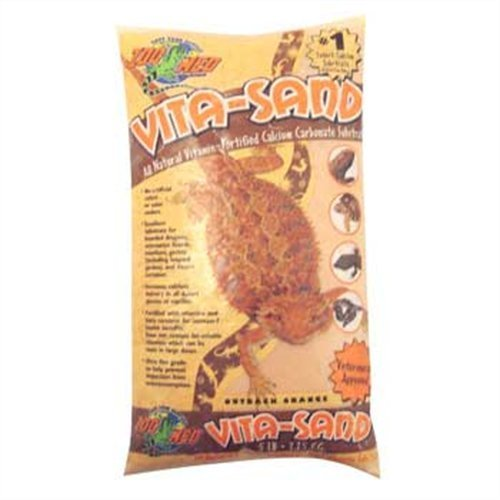 Zoo-Med-Vita-Sand-5-Pounds-Orange