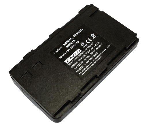 powersmartr-96v-2000mah-batterie-pour-aztec-az9610-az9614-az9615-duracell-dr6-empire-epp-105-2-epp-1