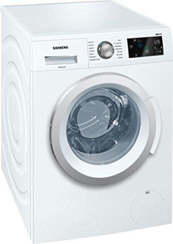 Siemens WM14T609FF Lave Linge 9 kg