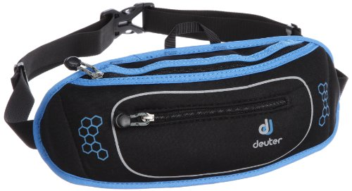 Deuter-Hfttasche-Neo-Belt-II-black-coolblue-12-x-33-x-4-cm-15-Liter-3905073010