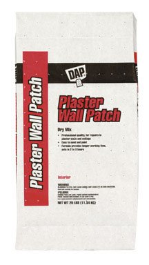 patching-plaster-wall-repair-patch