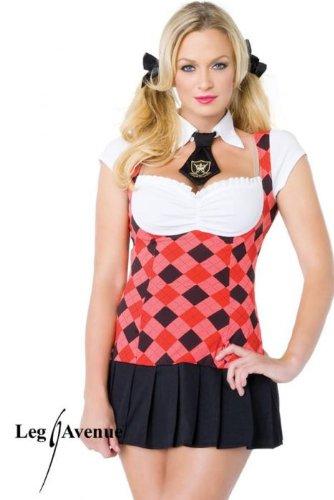 leg-avenue-prep-school-cutie-kostum-2-teilig-83479-farberosa-schwarzgroessexs