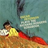 echange, troc Oscar Peterson, Ed Thigpen - Plays The Richard Rodgers Songbook