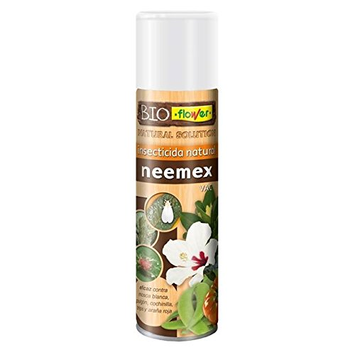 flower-70581-insecticida-natural-500ml