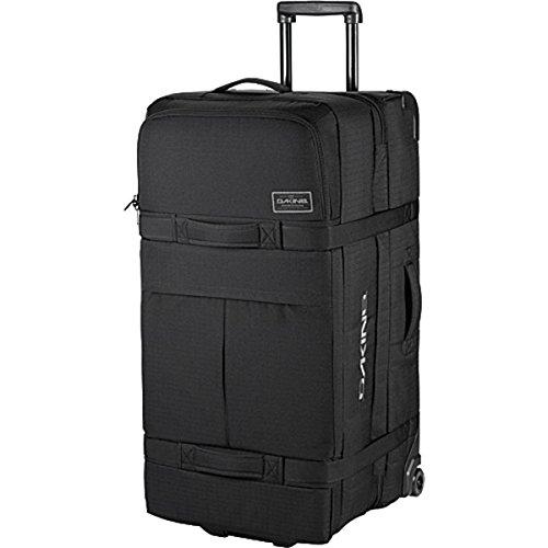 dakine-mens-split-roller-65-l-trolley-bag-black-medium