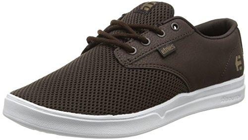 etnies-mens-jameson-sc-low-top-sneakers-braun-dark-brown-919-10-uk