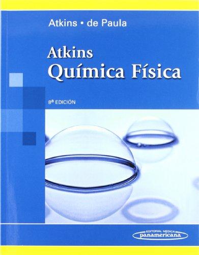 atkins-quimica-fisica