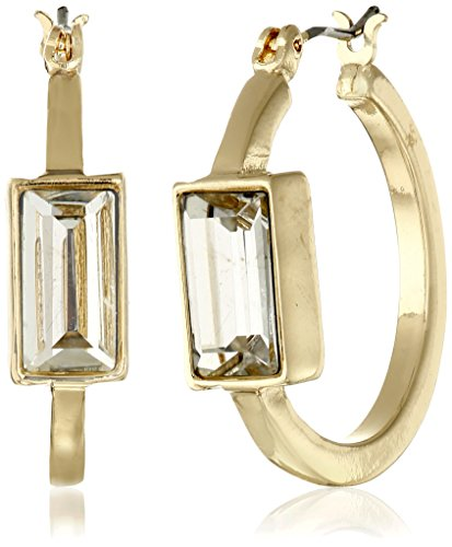 t-tahari-essentials-gold-with-crystal-hoop-earrings