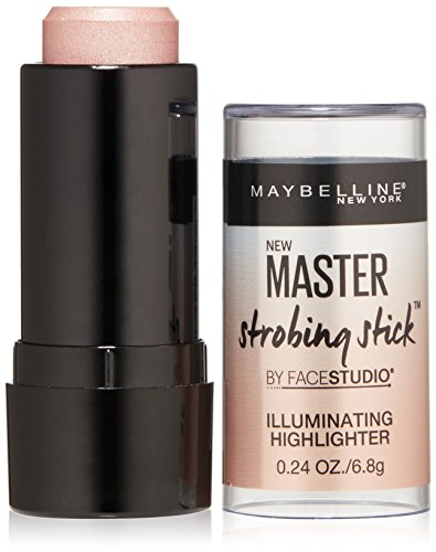 maybelline-new-york-facestudio-master-strobing-stick-illuminating-highlighter-light-iridescent-024-o