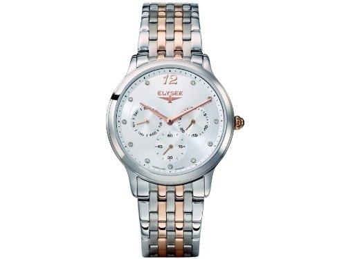 Elysee 0 - Reloj para mujeres