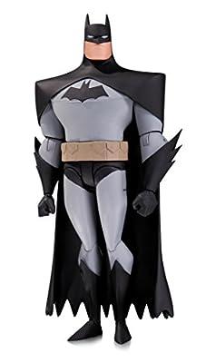 DC Collectibles The New Batman Adventures: Batman Action Figure by DC Collectibles