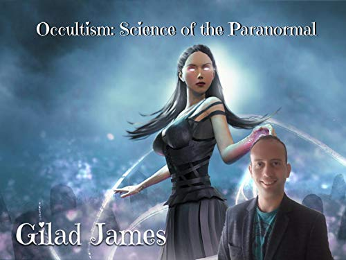 Occultism: Science of the Paranormal - Season 6