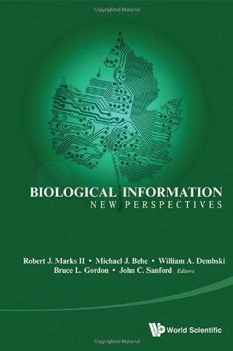 intelligent design the bridge between science & theology pdf