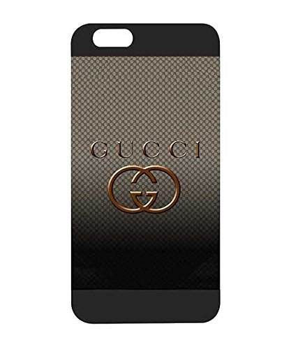 Iphone 6 6s Custodia Case Gucci, Iphone 6 6s (4.7 Inch) SlimPlastic Custodia Case Prottetiva Protector Cover