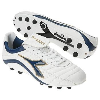Diadora Men's Squadra MD PU - Buy Diadora Men's Squadra MD PU - Purchase Diadora Men's Squadra MD PU (Diadora, Apparel, Departments, Shoes, Men's Shoes, Athletic & Outdoor, Cleats & Turf Shoes)