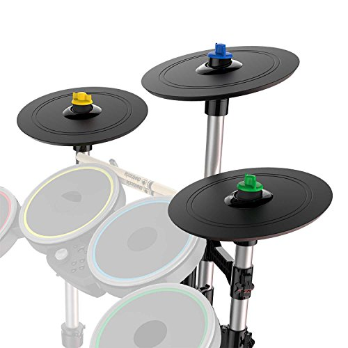 rock-band-4-pro-cymbals-expansion-drum-kit