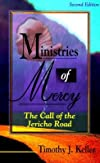 Ministries of Mercy-2nd Editn: [MINISTRIES OF MER]