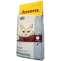 Josera Leger 2kg, 1er