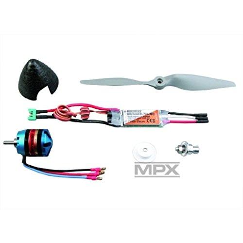 multiplex-kit-motorisation-doghfigter-ultra