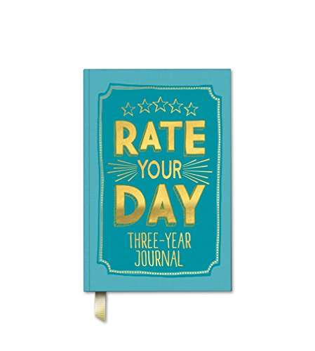 studio-oh-guided-journal-rate-your-day-three-year-journal