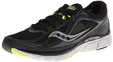 Saucony Mens Kinvara 5 Running Shoe by Saucony