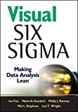 img - for Visual Six Sigma: Making Data Analysis Lean book / textbook / text book